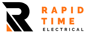 Rapid Time Electrical